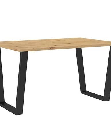 Stôl Cezar 138x67 – Artisan