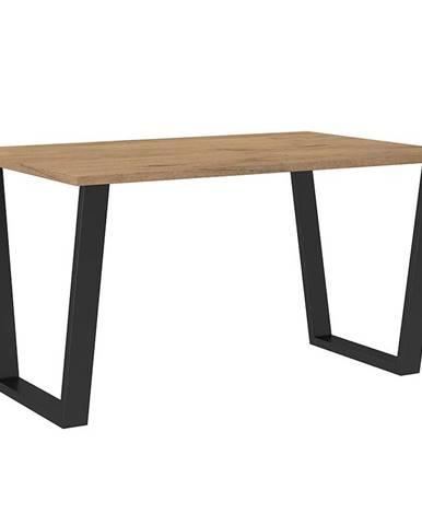 Stôl Cezar 138x67 – Lancelot