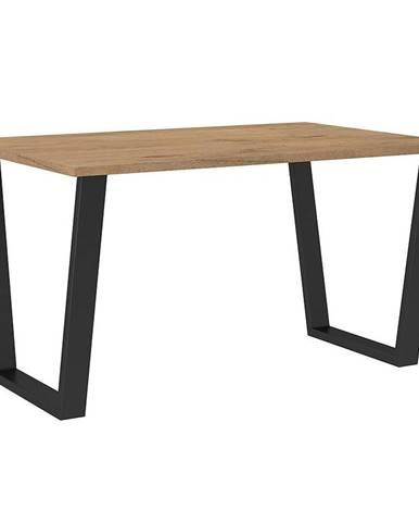 Stôl Cezar 138x90 – Lancelot