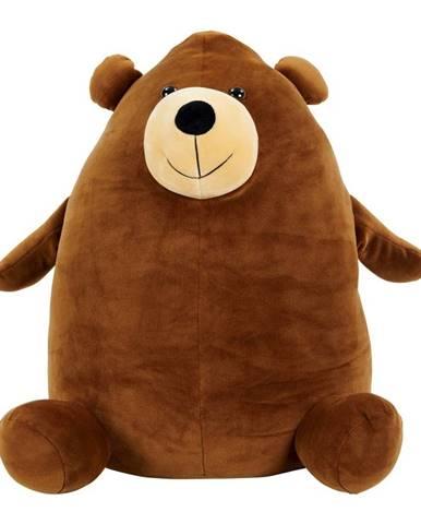 Plyšová Hračka - Medveď Fluffy