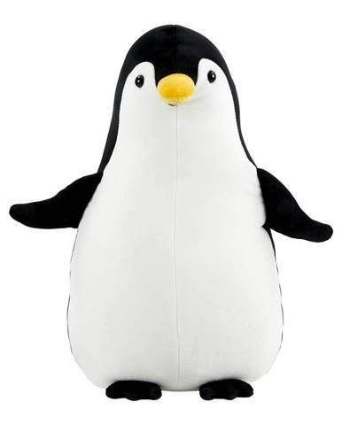 Plyšová Hračka - Tučniak Jessy