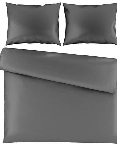 Möbelix Posteľná Bielizeň Alex Uni Xxl, 200/220cm