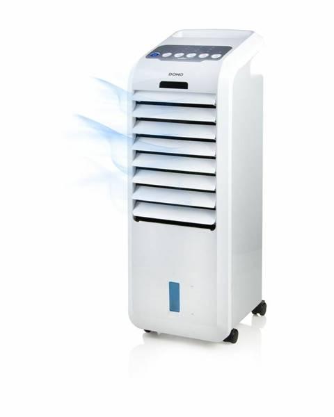 Domo DOMO DO153A ochladzovač vzduchu s ovládaním