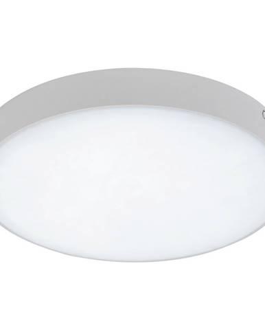 Rabalux 7894 Tartu vonkajšie LED stropné svietidlo, pr. 30 cm