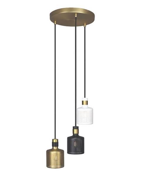 Rabalux Rabalux 5092 Alberta závesné svietidlo, 150 cm