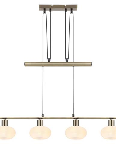 Rabalux 3917 Sorina závesné svietidlo, 83 cm