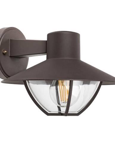 Rabalux 7884 Almada vonkajšie nástenné svietidlo, 24 cm