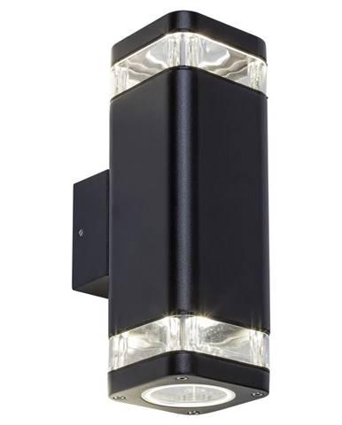 Rabalux 7956 Sintra vonkajšie nástenné svietidlo, 23 cm