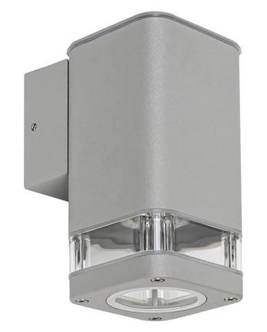 Rabalux 7957 Sintra vonkajšie nástenné svietidlo, 15,5 cm
