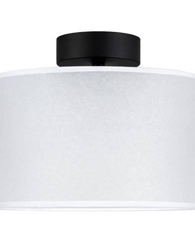 Biele stropné svietidlo Sotto Luce Taiko