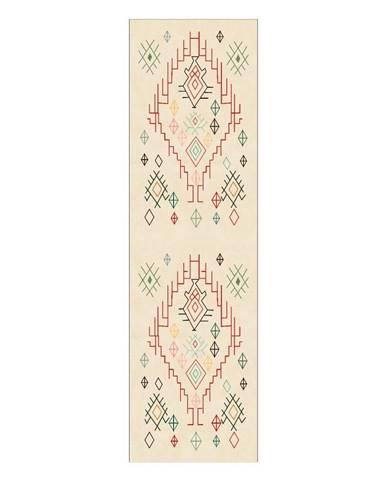 Koberec Rizzoli Lines, 80 x 200 cm