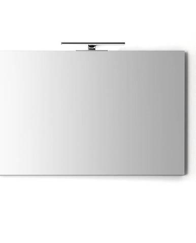 Nástenné zrkadlo s LED osvetlením Tomasucci, 90 x 60 cm