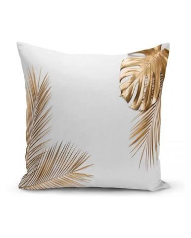 Obliečka na vankúš Minimalist Cushion Covers Penga, 45 x 45 cm
