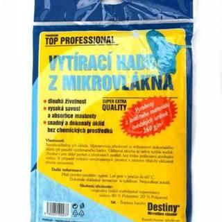 Utierka - mikro DESTINY 60x50cm 260g/m2