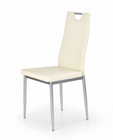 Jedálenská stolička K202
