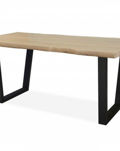 OKAY nábytok Jedálenský stôl Murano