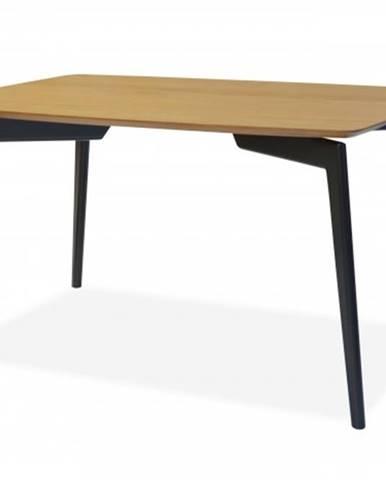 Jedálenský stôl Ronin