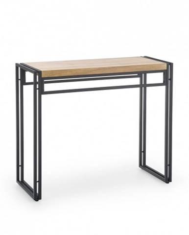 Konzolový stolík Tilia