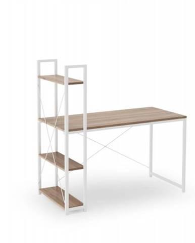 Písací stôl Jerico