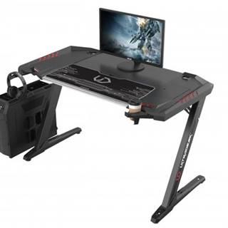 Herný stôl Ultradesk Rocket