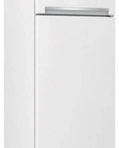 Kombinovaná chladnička s mrazničkou hore Beko RDSA240K30WN