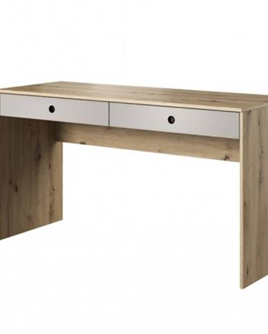 Písací stôl Kenny