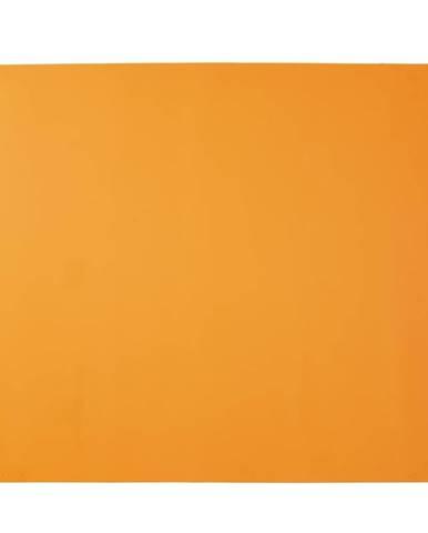 Orion Vial silikón ORANŽOVÁ, 60 x 50 cm