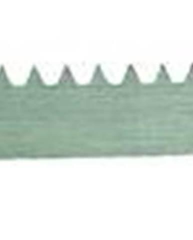 List pílový 300x5mm, na drevo,