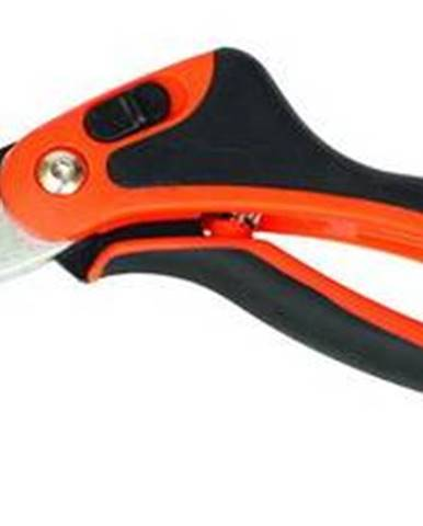 Nožnice záhradné ERGO 3158B Winland