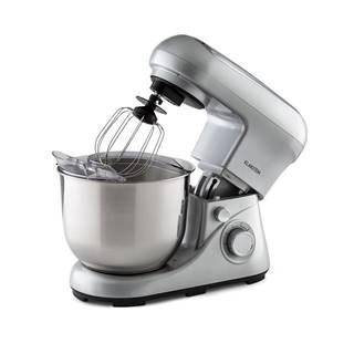 Klarstein Bella Pico 2G, kuchynský robot, 1300 W, 1,7 HP, 6 stupňov, 5 litrov