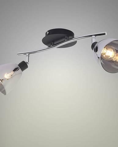 Lampa Fog 2 AS-2019-02-40E15 LS2