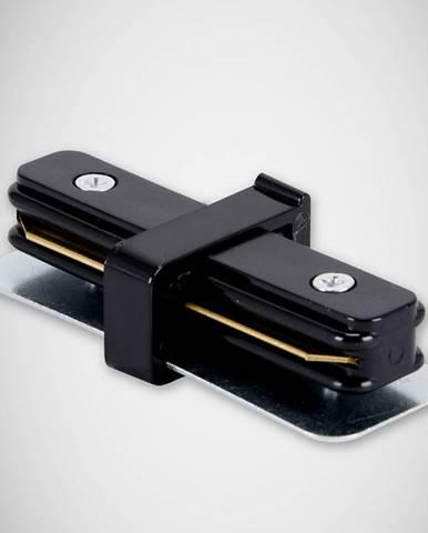 Luster Connector I black
