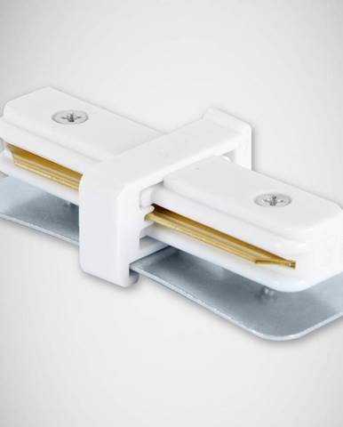 Luster Connector I white