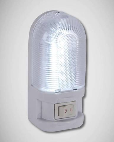 Luster DEO LED 1W