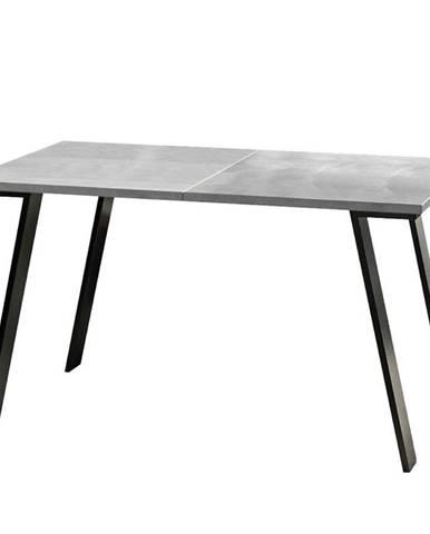 Stół Liwia 170 Betón