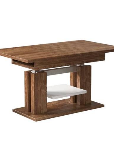 Konferenčný stolík Iso 170 Dub Stirling