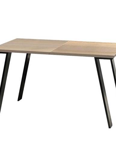 Stół Liwia 210 Dub Sonoma