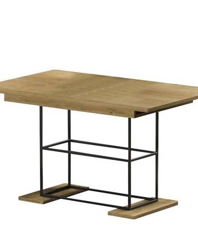 Stôl Gani 210 Dub Riviera