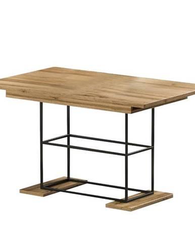 Stôl Gani 210 Dub Wotan