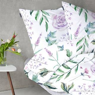 Sleepwise Soft Wonder-Edition, posteľná bielizeň, 155 x 200 cm