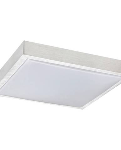 RABALUX 5795 Sasha stropné svietidlo LED 24W 1440lm 3000K