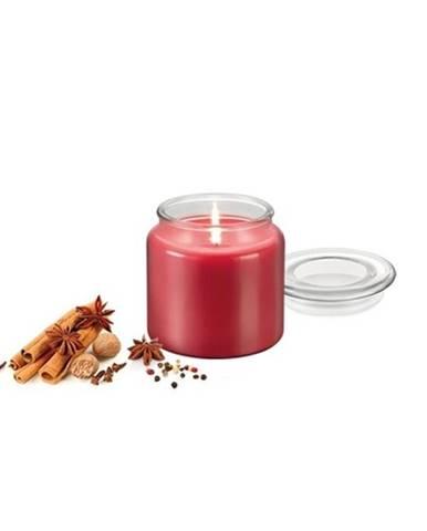 Tescoma Vonná sviečka Fancy Home Exotické korenie, 410 g