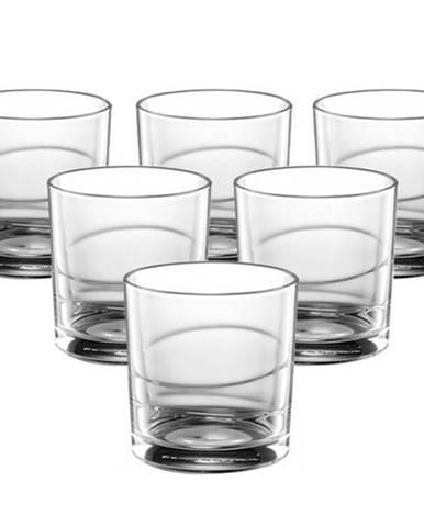 TESCOMA pohár na whisky myDRINK 300 ml