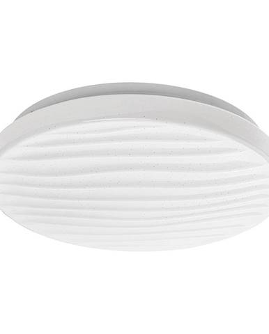 RABALUX 2674 Milena stropné svietidlo LED 12W 840lm 3000K