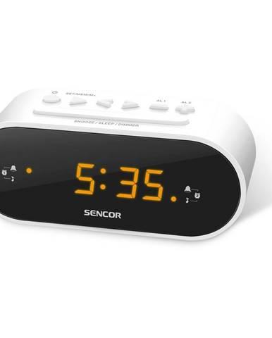 Rádiobudík SENCOR SRC 1100 W
