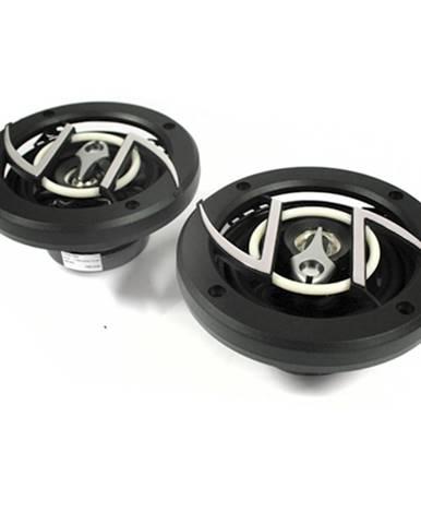 """Pár10 cm (4"""") 2-pásmových reproduktorov do auta Auna 408,"""