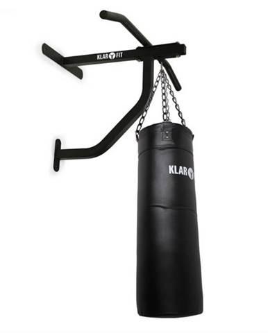 KLARFIT zdvíhacia hrazda sboxovacím vrecom, < 350kg