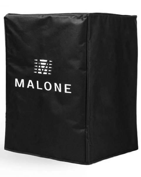 """Malone Auna Pro PA Cover Bag 10, 25 cm (10""""), ochranný obal na PA reproduktor, kryt, nylon"""