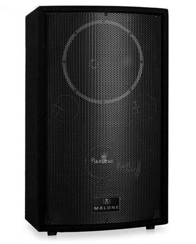 Auna Pro PW-MON-12A, aktívny monitorový reproduktor, 1100 W
