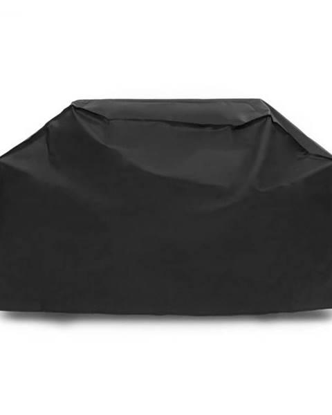 Klarstein Klarstein Hot & Hot, ochranný kryt, 600D plátno, 30 %/70 % PE/PVC, čierny